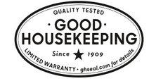 GAF Good housekeeping seal for AED Roofing and Siding in Va Beach