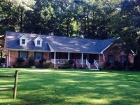 va beach roofing
