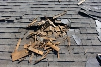 roofing virginia beach