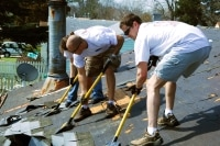 best roofing contractor