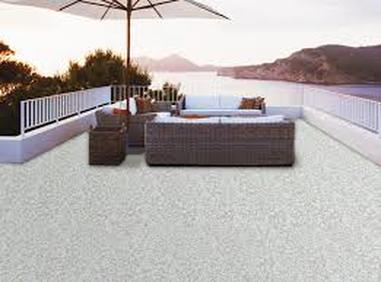 Deck Tech for decks and outdoor spaces