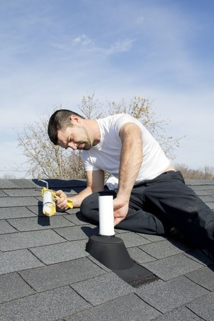 Roof Repair VA